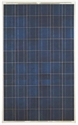 Picture of Solarfun SF220-30-P230 230Watt 24V Polycrystalline Panel