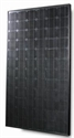 Picture of Suntech STP185S-24/Ad+ Black Label 185Watts 24V Monocrystalline Pallet 26 Modules