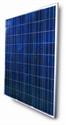 Picture of Suntech STP210-18/Ub-1 210 Watts 18V Polycrystalline Pallet