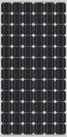 Picture of Canadian Solar CS6X-290M Monocrystalline Solar Panels For Sale